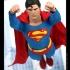 HT_Superman_pr8.jpg