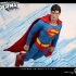 HT_Superman_pr9.jpg
