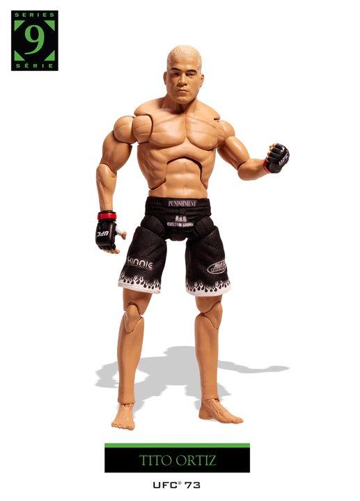 jakk-UFC-series-9-6.jpg