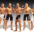 jakk-UFC-series-9-1.jpg