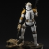 kotobukiya_star_wars_COMMANDER CODY 4.jpg