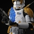 kotobukiya_star_wars_COMMANDER CODY 5.jpg