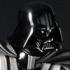 kotobukiya_Darth_Vader_ROTJ_t.jpg