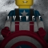 LEGO-Captain-America.jpg