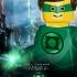 LEGO-Green-Lantern.jpg