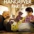 LEGO-Hangover-2.jpg