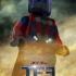 LEGO-Transformers-3.jpg