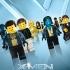 LEGO-X-Men.jpg