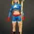 star-girl.jpg