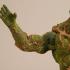 mattel-swamp-thing-1.jpg