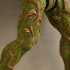 mattel-swamp-thing-4.jpg