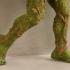 mattel-swamp-thing-5.jpg
