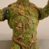 mattel-swamp-thing-6.jpg