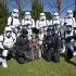 star-wars-wedding-12.jpg