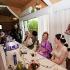 star-wars-wedding-14.jpg
