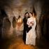 star-wars-wedding-5.jpg