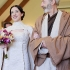 star-wars-wedding-6.jpg