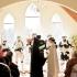 star-wars-wedding-8.jpg