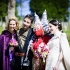 star-wars-wedding-9.jpg