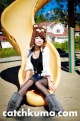 pedobear-hat-asian-girls_2.jpg