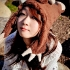 pedobear-hat-asian-girls_11.jpg