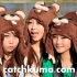 pedobear-hat-asian-girls_12.jpg