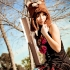 pedobear-hat-asian-girls_14.jpg