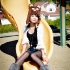 pedobear-hat-asian-girls_2.jpg