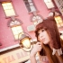 pedobear-hat-asian-girls_4.jpg