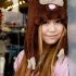 pedobear-hat-asian-girls_5.jpg