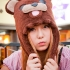 pedobear-hat-asian-girls_6.jpg