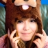 pedobear-hat-asian-girls_7.jpg