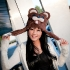 pedobear-hat-asian-girls_8.jpg