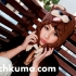 pedobear-hat-asian-girls_9.jpg