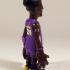 mindstlye_toys_nba_kobe_bryant_wondercon_exclusive11.JPG