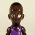 mindstlye_toys_nba_kobe_bryant_wondercon_exclusive15.JPG