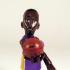 mindstlye_toys_nba_kobe_bryant_wondercon_exclusive17.JPG