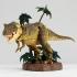 Tyrannosaurus-Rex-Revoltech-Lost-World-1.jpg