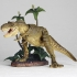Tyrannosaurus-Rex-Revoltech-Lost-World-2.jpg