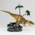 Tyrannosaurus-Rex-Revoltech-Lost-World-3.jpg