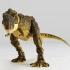 Tyrannosaurus-Rex-Revoltech-Lost-World-5.jpg