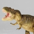 Tyrannosaurus-Rex-Revoltech-Lost-World-6.jpg
