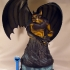 sideshow_disney_fantasia_chernabog_maquette_exclusive-edition-review_02.JPG
