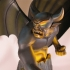 sideshow_disney_fantasia_chernabog_maquette_exclusive-edition-review_04.JPG