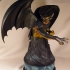 sideshow_disney_fantasia_chernabog_maquette_exclusive-edition-review_06.JPG