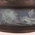 sideshow_disney_fantasia_chernabog_maquette_exclusive-edition-review_07.JPG