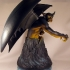 sideshow_disney_fantasia_chernabog_maquette_exclusive-edition-review_08.JPG