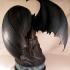 sideshow_disney_fantasia_chernabog_maquette_exclusive-edition-review_11.JPG