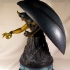 sideshow_disney_fantasia_chernabog_maquette_exclusive-edition-review_13.JPG