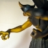 sideshow_disney_fantasia_chernabog_maquette_exclusive-edition-review_15.JPG